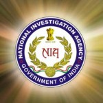 NIA Conducts Searches In Guwahati and Sangli in Delhi Gold Smuggling Case