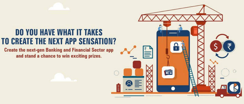 How Many Ideas Were Shortlisted For Iciciappathon 2019 ICICI Bank launches 'ICICI Appathon', a Mobile App Development