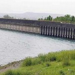 Only 33 per cent water in four dams, PMC considers providing alternate day supply