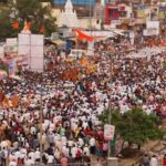 Pune: Rules for 'Ashadhi' Wari Announced; 100 Warakari Allowed For Dehu And Alandi Departure Ceremony