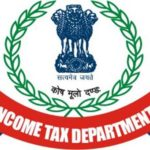IT Department hopes to complete all Faceless e-Assessments by mid-September