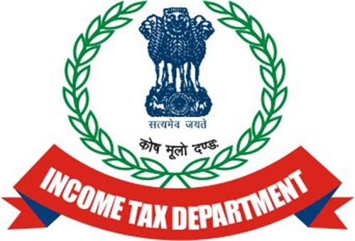 Due Date for filling income tax return extended to 31st July