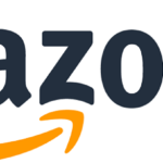Amazon.in Announces 'Handicrafts Mela' To Support Artisans And Weavers Ahead Of The Festive Season