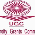 Final year/semester exams to be held in September, UGC issues revised guidelines