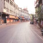 Pune: PMC cancels P1, P2 system for shops opening