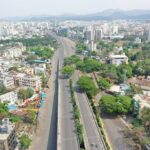 Sinhgad Road: Vadgaon Budruk declared containment zone, now only essential shops allowed to open