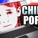 Shocking : 13244 Sexual Abuse Cases Of Children Reported Online During COVID Pandemic