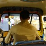 PCMC: Autorickshaw Driver Saves Six Lives. Know How!