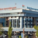 PCMC assures water safe to drink, after vomiting, diarrhea complaints registered