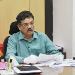 Tighten lockdown norms, take strict action: Pune divisional commissioner to police