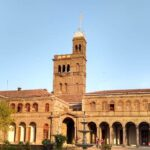 Pune University: Students Who Carried Forward Their Admission Can Now Apply For 1st, 2nd Term Together