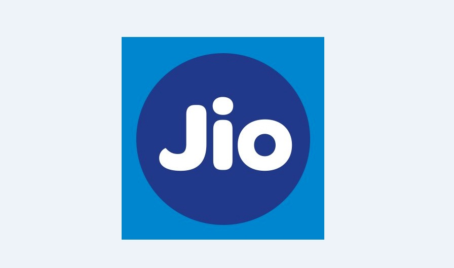 CCI approves acquisition of 9.99% stake in Jio Platforms
