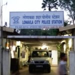 Lonavla: Rape Case Registered Against Senior Congress Leader's Brother