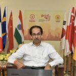 Third Wave of COVID-19 can Hit Industrial Sector Hard, Need to be Prepared, Cautions CM Uddhav Thackeray