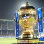 IPL 2021: BCCI Announces IPL 2021 Schedule
