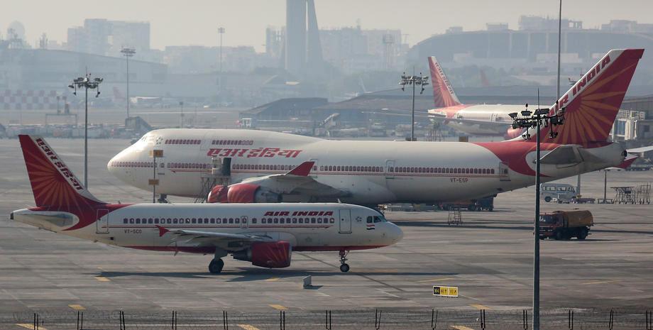 mumbai-airport