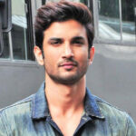 CBI takes over Sushant Singh Rajput's case