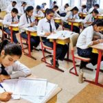 CBSE class X results to be declared tomorrow, July 15