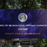 ICSE Class 10th Exam Cancelled, ISC Class 12th Board Exams Postponed
