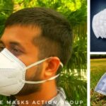 MH12 N95 Masks from Venture Center to be available soon in Pune