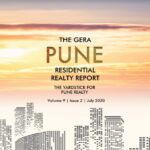 Pune: Home affordability at a 9-year high with more units being sold than added in the last six months