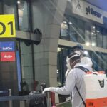 Pune: No Night Flights From Tomorrow, Flights Rescheduled