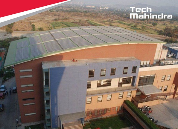 Pune Tech Mahindra Employees Allege Company Forcing Them To Stay In Guesthouse During Lockdown Punekar News