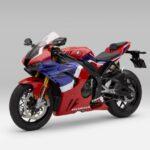 Honda announces 2020 CBR1000RR-R Fireblade & Fireblade SP India Bookings open