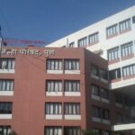 Women vigilance groups in Pune ZP to don a new role of education counsellors for girls