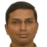 Pune: NCL's Dr Amol Kulkarni Selected For Bhatnagar Prize in Engineering Sciences and AV Rama Rao Chair Professor