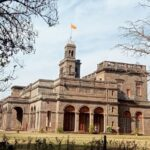 Pune University Releases Syllabus For Performance Improvement, Backlog Exams; Check Syllabus