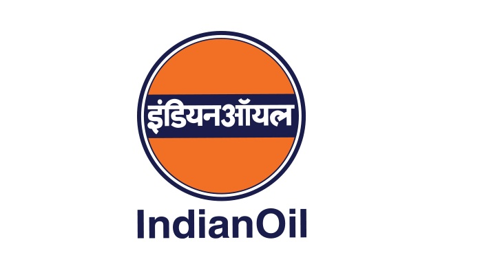 Indian Oil IOCL