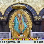 No Shorts Please! Shirdi Sai Temple Issues Dress Code