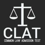 CLAT 2021: CLAT Exam Scheduled For June 13, CNLUs Extended Application Deadline