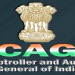 CAG Invites Applications For Recruitment Of 10811 Auditors And Accountant