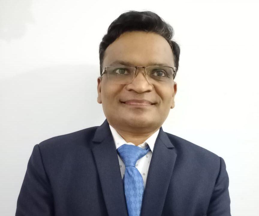 haribhau bhapkar