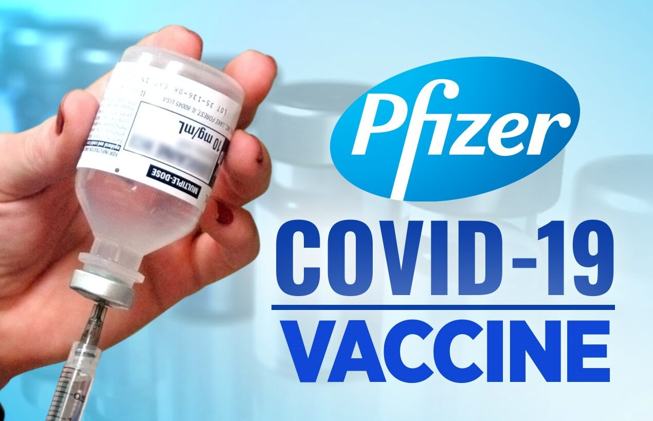 Corona Vaccine 23 People Died After Receiving Corona Vaccine In Norway Questions Raised On Pfizer Vaccine Punekar News