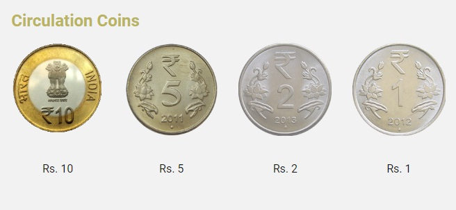 coins mint currency money