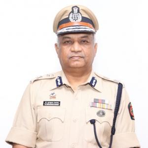 Bhushan Kumar Updadhy
