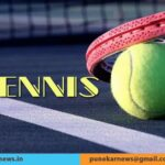 Pune To Host KPIT–MSLTA ITF WTT Cup Tennis Championships