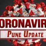 Pune City: 984 New Covid Cases, 750 Discharged Today