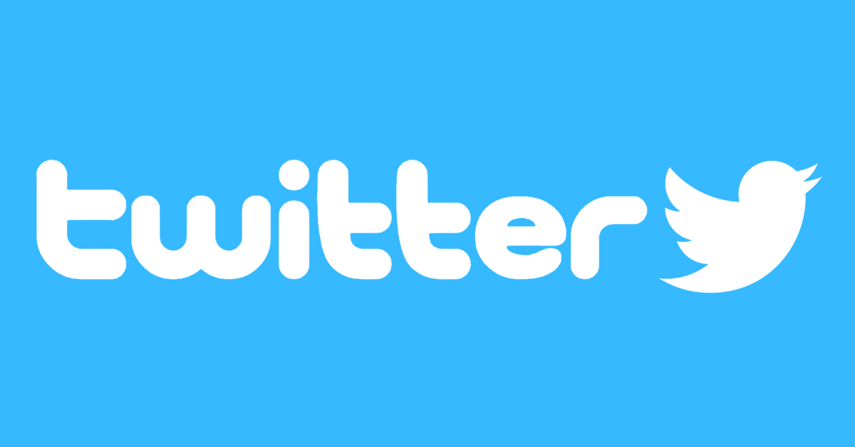 New Intermediary Guideline Rules: Government of India on Saturday gave final notice to Twitter for compliance with the new IT rules.