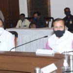 Centre To Help Maharashtra Procure 1,121 Ventilators From Gujarat And Andhra Pradesh