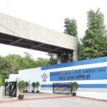 Pune: Maharashtra Intelligence Academy Awarded ISO Certificate For Quality Training