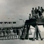 Military History – Jinnah's Dias, Barging Buffaloes And Reunion In No Man's Land: 411's Unique Story